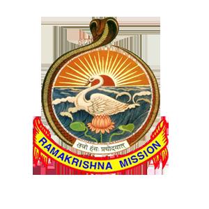 Ramakrishna Mission, Villupuram